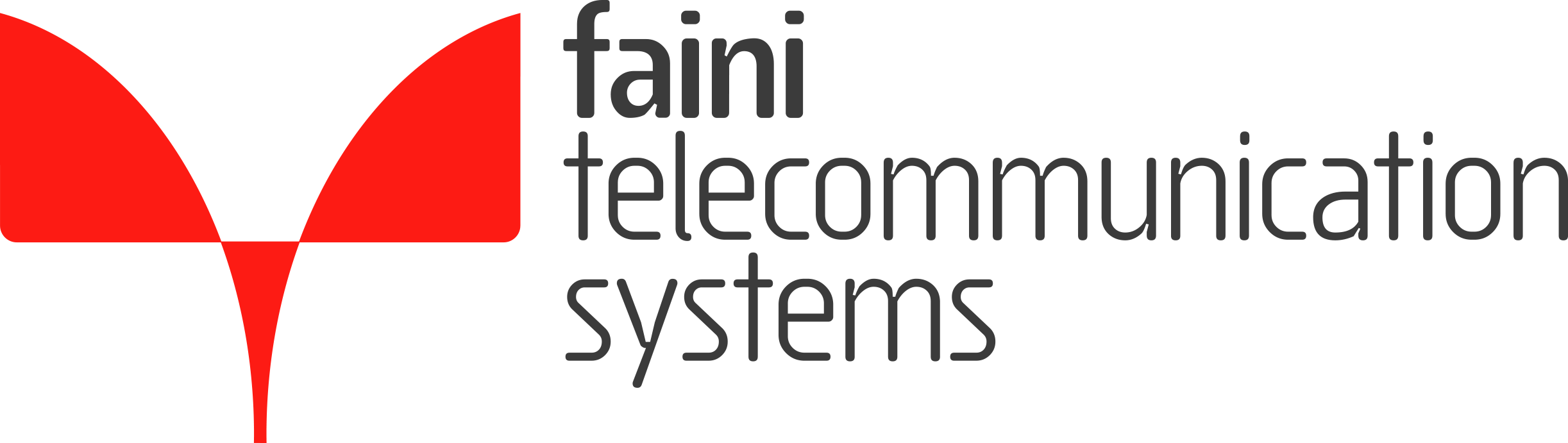 Faini Telecommunication Systems