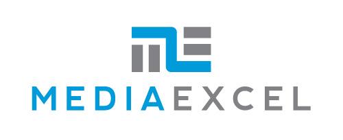 MediaExcel