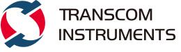 Transcom Instruments