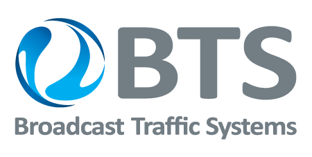 Broadcast Traffic Systems