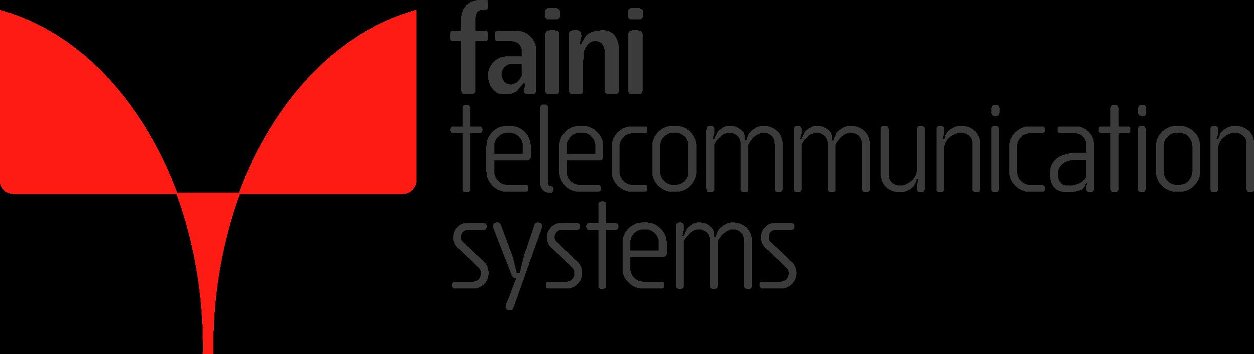 Faini Telecommunication Systems