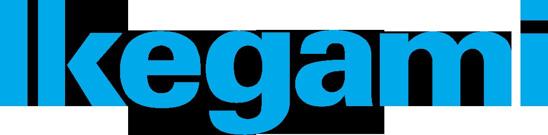 Ikegami