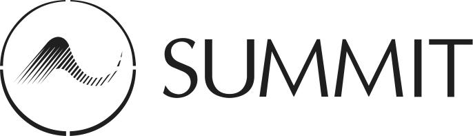 Summit Tech