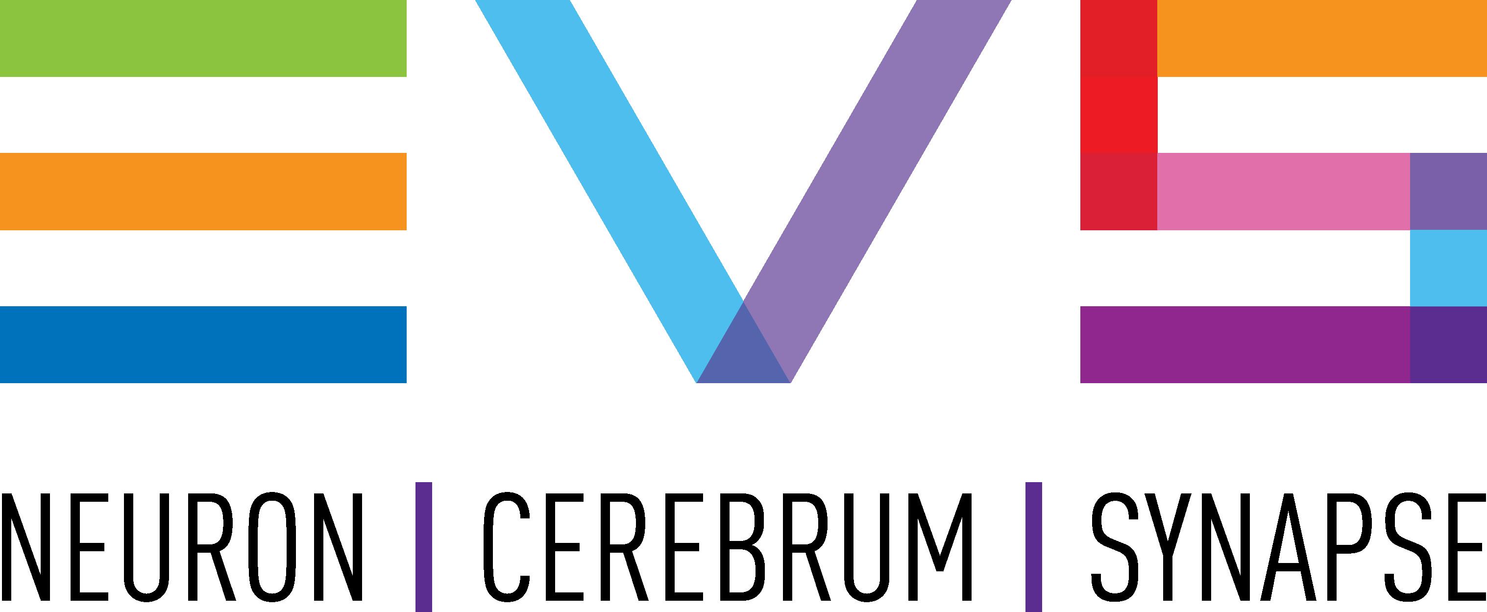 EVS Media Infrastructure
